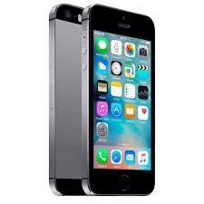 Reparação iPhone 5/5C/5S (Compatível)