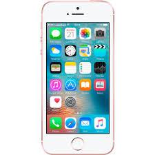 Reparação iPhone SE (Compatível)